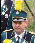 Hermann Josef Backhaus