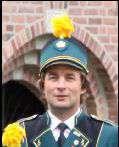Christoph Dreissen