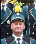 Josef Geilen